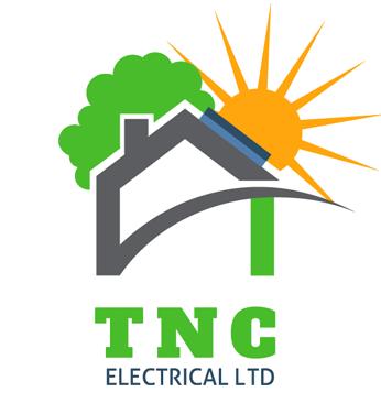 TNC-head-logo