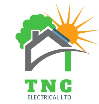 TNC-head-logo2